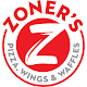 Download Zoner's Pizza, Wings & Waffles For PC Windows and Mac