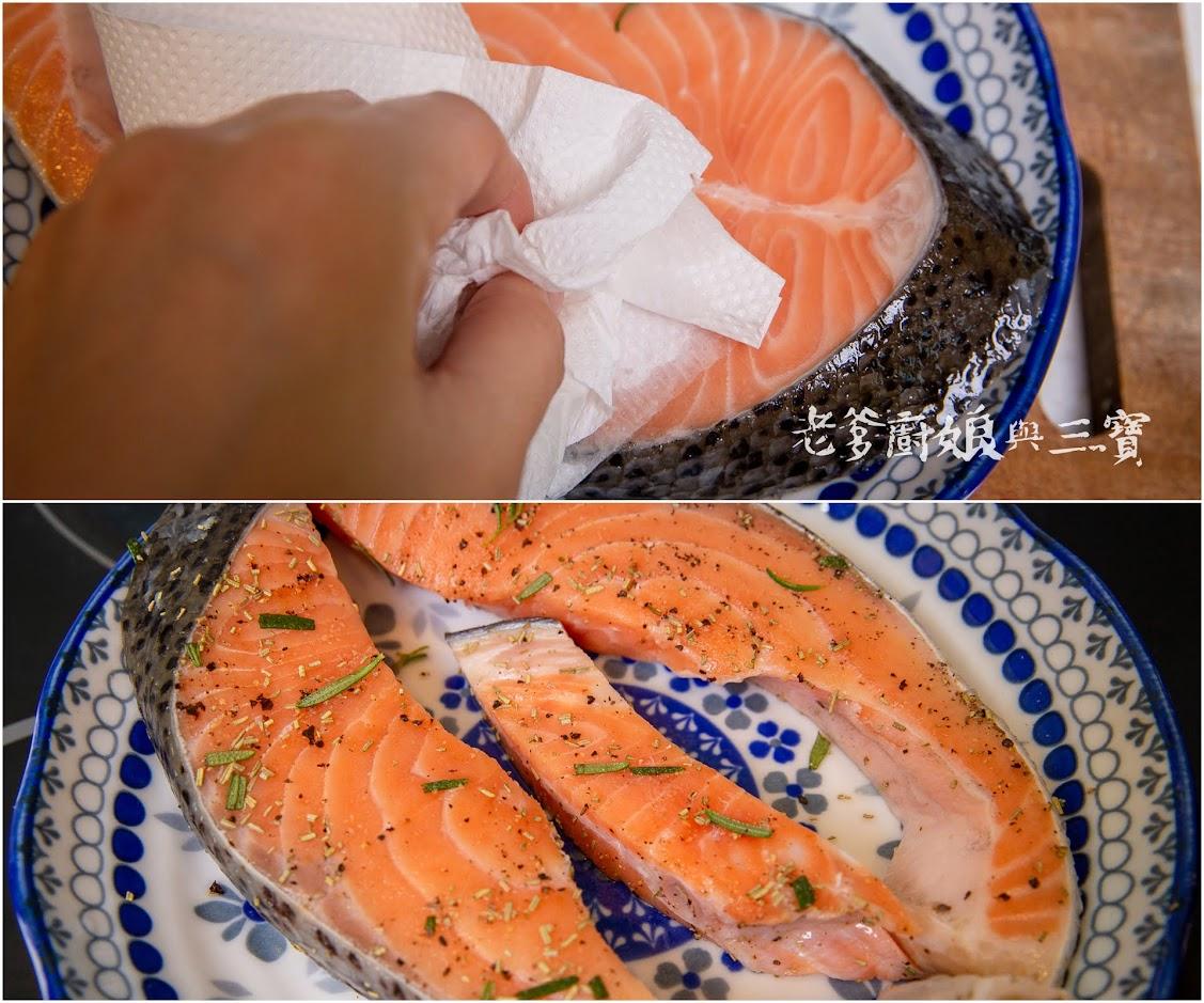 外頭世界正亂!用海鮮幸福禮盒在家中開場美味饗宴正開心呢!