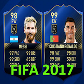 Guide FIFA 2017 cheat play