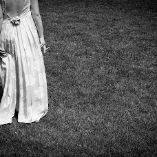 Wedding photographer Alessandro Arena (arena). Photo of 11.06.2015