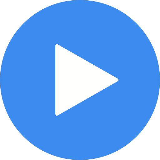 mx player app download please