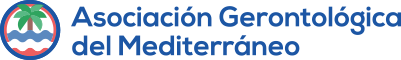 Logo AGM