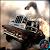 Real Demolition Derby file APK Free for PC, smart TV Download