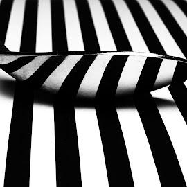 by Dragos Tranca - Abstract Patterns