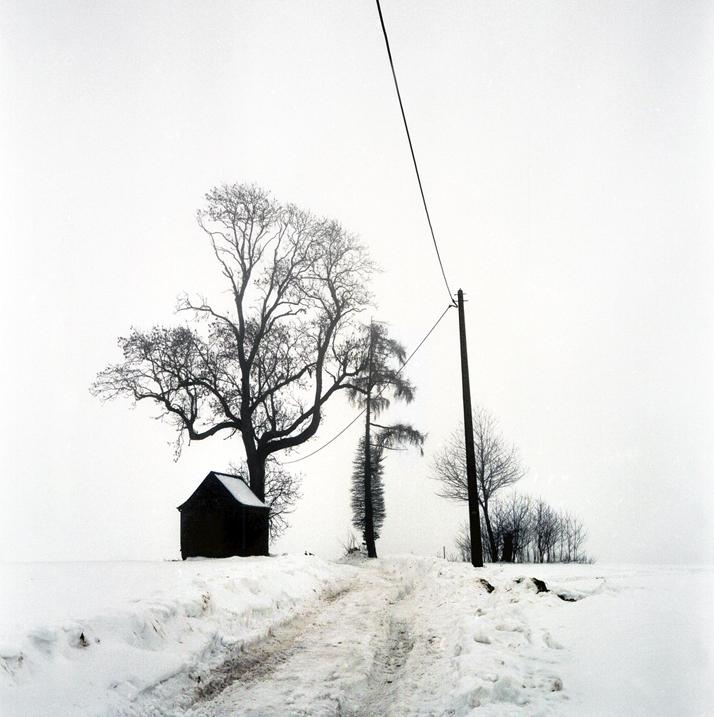 Photo: 32. Photo by Sander Meisner