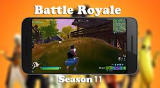 Battle Royale Chapter 2 HD Wallpapersのおすすめ画像3
