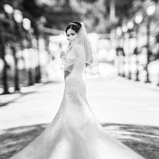Wedding photographer Viktor Piktor (VICTORPICTOR1983). Photo of 23.07.2015