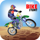 Real Bike Stunt - Moto Racing 3D for PC-Windows 7,8,10 and Mac