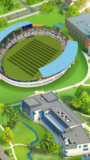 Ultimate Football Games 2018 - Soccer 1.5 screenshots 2