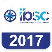 2017 IBSC Annual Conference