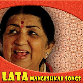 Lata Old Hindi Songs