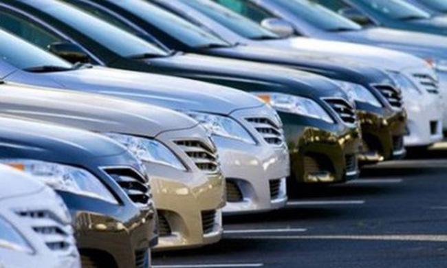 Thắc mắctrong việc tìm đơn vịcung cấp dịch vụ thuê xe tự lái đi du lịch Cô Tô