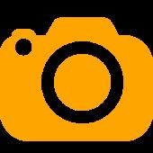 Camera DSLR pro