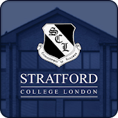 Stratford College London SCL
