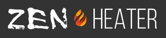 Zen Heater Logo