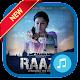Raazi 2018 Soundtrack Album Download on Windows