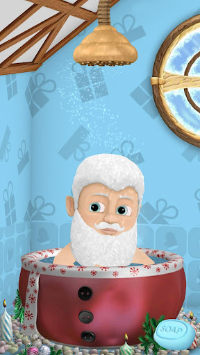 My Santa Claus  screenshots 17