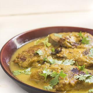 Fish Masala Recipe, Pakistani Style, Machli Masala.