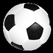 Tải Game magic soccer kicks