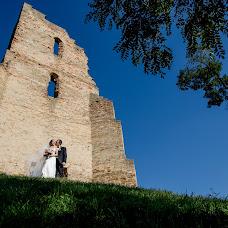 Wedding photographer László Fülöp (FulopLaszlo). Photo of 03.01.2018