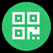 QR Code Generator Revolution