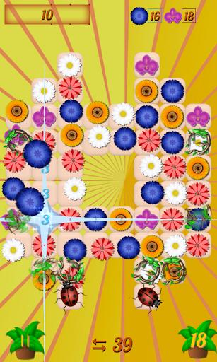 Flower Garden  screenshots 4