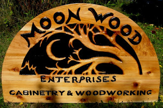 Photo: Carved Wood Sign ...Check out www.nicecarvings.com