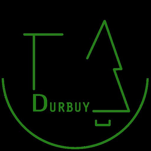 Top vakanties Durbuy