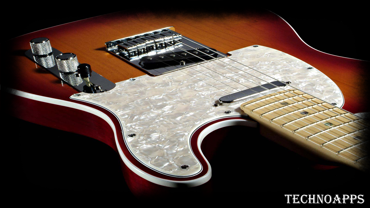 electric guitar wallpaper android apps on google play