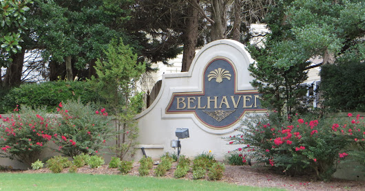 Belhaven Peachtree Corners Homes