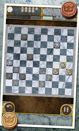 Checkers 2 1.0.5 3