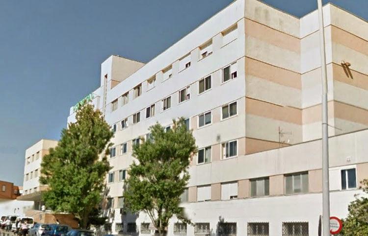 CCOO denuncia el cierre del almacén central del área sanitaria