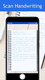 ApkMod1.Com Pen to Print – Convert handwriting to text v1.18.0 [Unlocked] Paid APP Android App Productivity