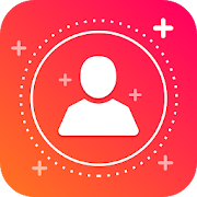 Download XFollowers - Followers & Likes using IG Booster APK
