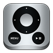 Remote For iTunes Remote DACP