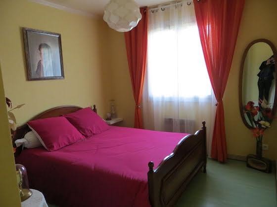 Vente villa 8 pièces 115 m2