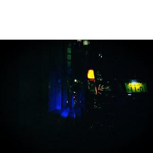 デイズルークス B21A のカスタム事例画像 Karenさんの2019年11月27日22:16の投稿