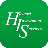 Howard Investment Services
