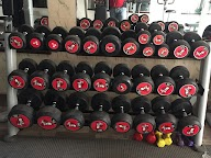 Gr8 Gym photo 4