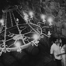 Fotógrafo de bodas Matias Fernandez (matiasfernandez). Foto del 03.01.2017