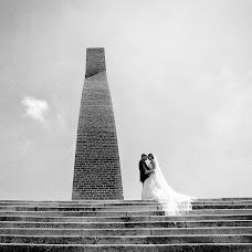 Весільний фотограф Alessandro Spagnolo (fotospagnolonovo). Фотографія від 24.08.2018