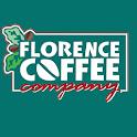 Florence Coffee icon