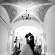 Wedding photographer Boris Silchenko (silchenko). Photo of 03.11.2017