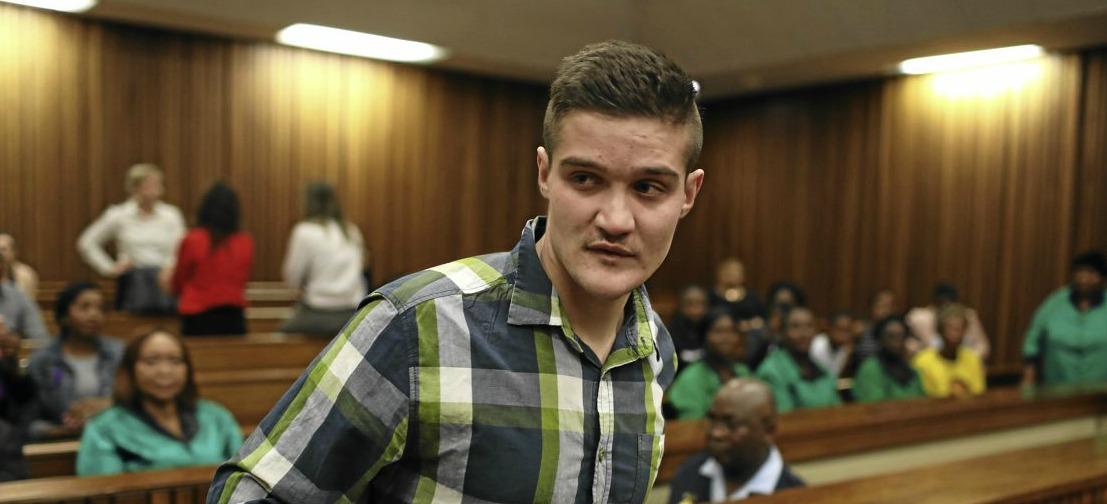 IOL dating Pretoria