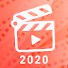 com.bestvideostudio.movieeditor