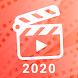VCUT Pro  - 歌付きビデオエディタ