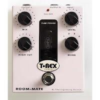 T-Rex Room Mate