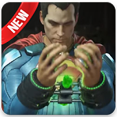 New Injustice 2 Tips