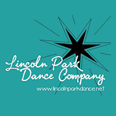 Lincoln Park Dance Company
