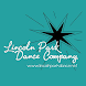 Lincoln Park Dance Company - Androidアプリ